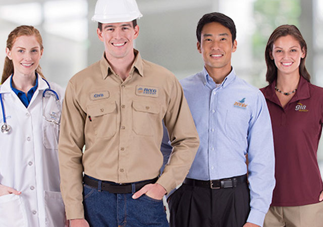 d29ed88df9f56 uniformes-industriales-la-casa-del-uniforme