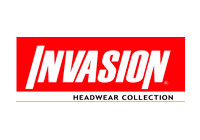 invasion-la-casa-del-uniforme