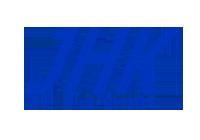 jhk-la-casa-del-uniforme