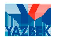 yazbek-la-casa-del-uniforme